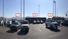 Thumb vallas en estacionamiento publico aeropuerto la serena 1