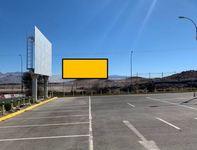 Thumb monumental interior estacionamiento aeropuerto calama 1