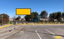 Thumb monumental interior estacionamiento aeropuerto calama avis calama aeropuerto el loa local 6 calama antofagasta chile 1
