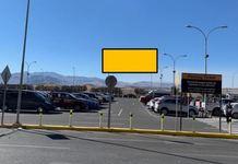 Thumb monumental interior estacionamiento aeropuerto calama g 1