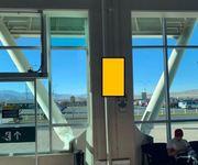 Thumb set de 9 pilares estructurales aeropuerto calama 1