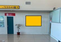 Thumb panel sector embarque aeropuerto calama 1