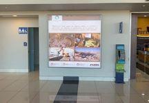 Thumb panel sector embarque aeropuerto calama d 1