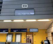 Thumb caja de luz sector counters de atencion al cliente aeropuerto punta arenas 1