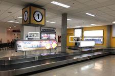 Thumb caja de luz cinta de equipaje n 1 aeropuerto punta arenas 1