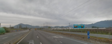 Thumb ruta 5 sur km 65 500 hacia santiago 1