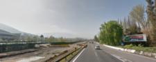 Thumb ruta 5 sur km 74 700 hacia rancagua 1