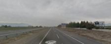 By - Pass Rancagua km 93,1