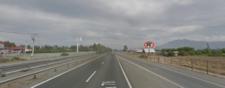 Thumb ruta 78 km 51 3 1