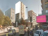 Plaza Vergara 143 - Viña del Mar
