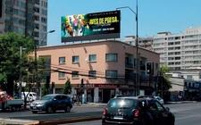 Gran Avenida 5816 / Departamental