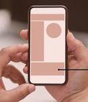 Thumb banner dinamico portal cautivo smartphone en buses 1