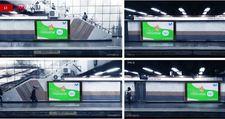 Thumb 4 panel digital estacion pedro de valdivia l1 1