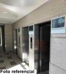 Led interior en Edificio - Radal 810 Torre A