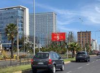 Thumb avenida de renaca a con con 102 concon valparaiso chile 1