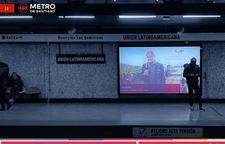 Paneles - Estación Union Latinoamericana L1 (1)