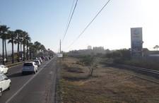 Ruta 5 Norte, E.N. Coquimbo. Km. 466