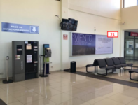 Thumb backlight hall de llegadas aeropuerto la serena 1