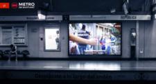 Paneles - Estación República L1 (1)