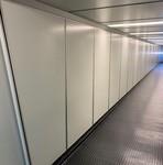 Thumb interior puentes de embarque aeropuerto el loa calama 1