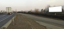 Caminero Monumental / Ruta 5 Sur, Santiago - Rancagua / San Fco. de Mostazal