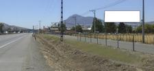 Thumb caminero monumental ruta 5 sur rancagua santiago san fco de mostazal 1
