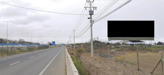 Foto de Caminero Ruta 5 Norte Km 476,670