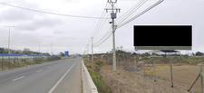 Caminero Ruta 5 Norte Km 476,670