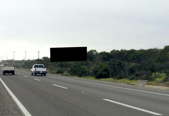 Foto de Ruta 5 Norte Km 219,600 Sector Los Vilos