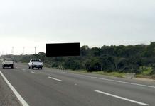 Ruta 5 Norte Km 219,600 Sector Los Vilos