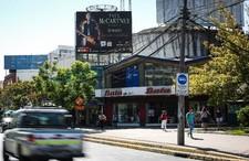 Irarrazabal y Chile España