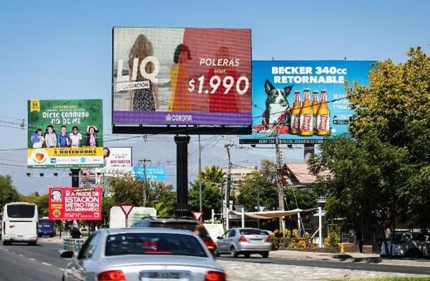Foto de Colón / Buenos Aires (PO), San Bernardo