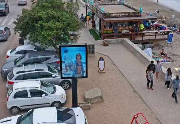 Foto de Av. Del Mar #1436/ Playa Abanico Norte