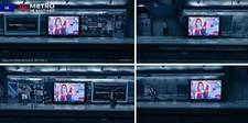 Thumb panel digital l4 estacion puente alto 4 1