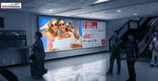 Thumb cajas de luz aeropuerto internacional arturo merino b scl 0052a 1