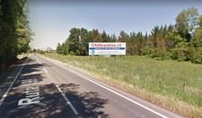 Ruta 199, E.N Villarrica, Km. 31,17