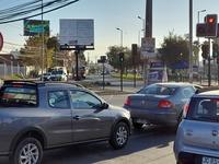 Avenida San Juan / Escriva de Balaguer