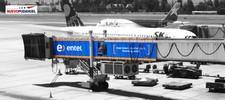 Thumb exterior manga embarque llegada aeropuerto santiago aeropuerto scl pudahuel 1