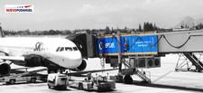 Thumb exterior manga embarque llegada aeropuerto santiago scl0128a 1