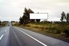 Salida Sur Victoria hacia Temuco
