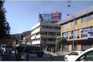Los Carreras esquina Chacabuco