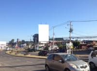 Bajada el Venado-Concepción
