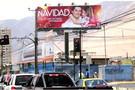 Los Héroes de la Concepción frente al Líder
