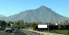 Thumb ruta 5 sur km 49 300 sector hospital 1