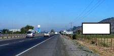 Thumb ruta 5 sur km 126 600 sector pelequen 1