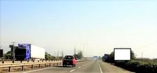 Ruta 5 Norte, Sector La Calera