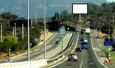 Ruta 68 Camino Valparaiso/Santiago