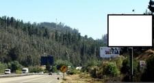 Thumb ruta 68 camino valparaiso santiago sector lo hinojo 1