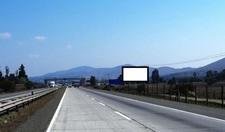 Thumb ruta 78 carretera del sol sector leyda 1