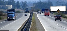 Thumb 4997 ruta 78 carretera del sol sector leyda 1